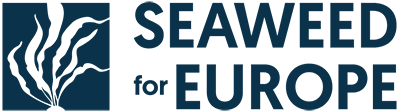 Seaweed for Europe