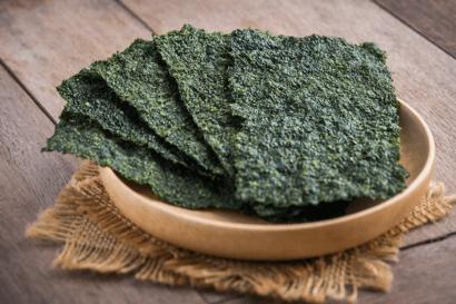 seaweed europe