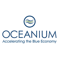 Oceanium