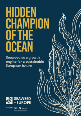 Seaweed_for_Europe-Hidden_Champion_of_the_ocean-Report